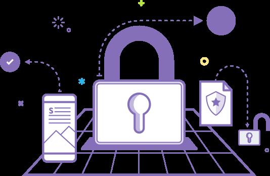 SMS verification online service - Instasent